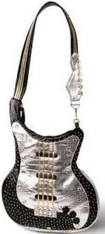 baseball handbags