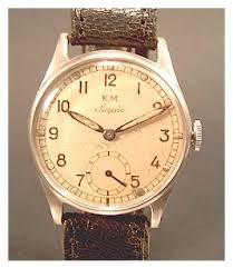 kriegsmarine watch