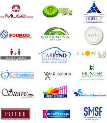 logos design samples