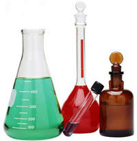 chemical laboratory instruments