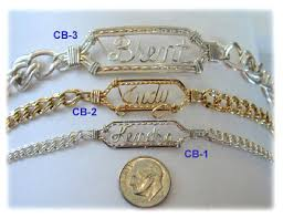 name chain