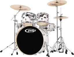 pacific drums cx