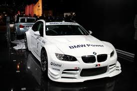 bmw motorsport m3