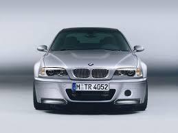 car of bmw