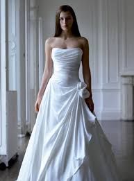 phoebe wedding dress