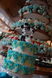 disney theme wedding