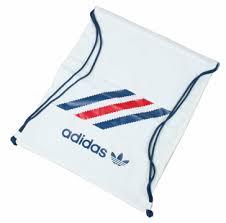 adidas drawstring bags