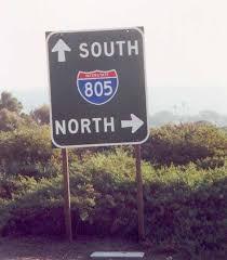 interstate 805