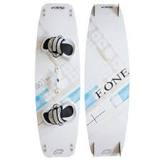 f one sk8