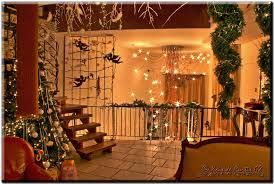 christmas decorations home