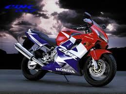 motor bike s