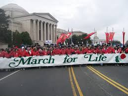 march for life 2009 pictures