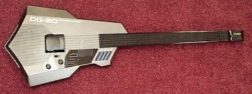 casio dg 20 digital guitar