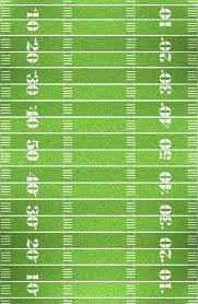 football field pictures