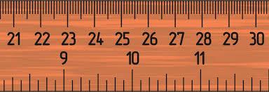 online cm ruler