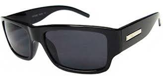 ochelari de soare gucci