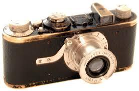 35mm leica