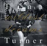 Tina Turner - All Kinds Of People