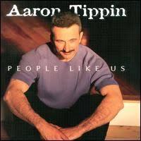aaron tippin album