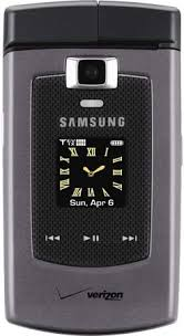 alias phone
