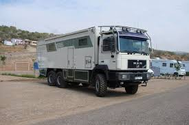 fifth wheel haulers