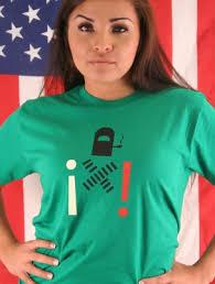 ezln t shirts