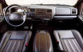 ford quad cab