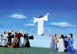 gambar kristus