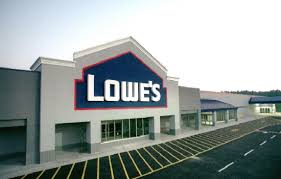 lowe coupons