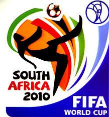 [عکس: 2010_south_africa_official_logo_World_Cup.jpg]