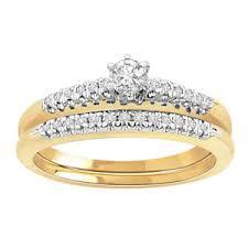 diamond jewellery catalogue
