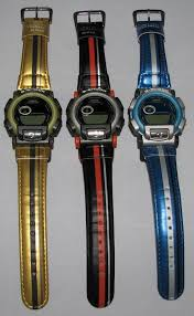 casio g shock dw 003