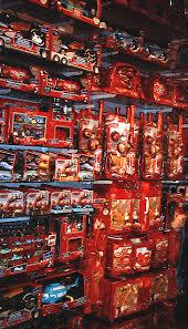 disney store toys