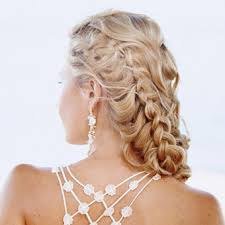 how to make hair styles