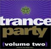 Various Artists - Trance Party (Volume Two)