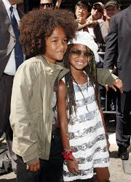 black children pictures