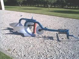 farmall plow