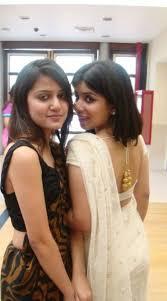 desi beautiful girls