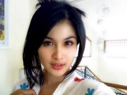 Sandra Dewi Bugil Download video bokep