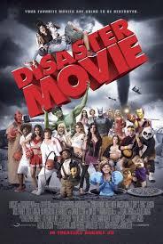 2008 movie poster