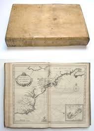 atlas de america