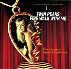 fire walk with me soundtrack