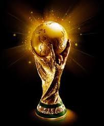 copa del mundial