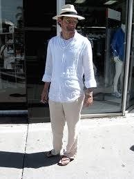 beatnik clothing