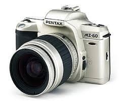 pentax 35 mm slr