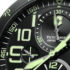 victorinox airboss mach 6