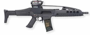 Liste des répliques - Partie III, les fusils d'assaut [En cours] Hk-xm8_high