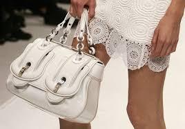 fendi b handbags