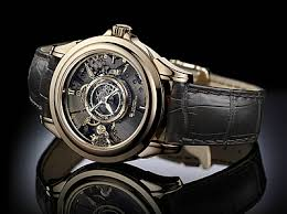 omega watch for men