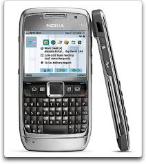 nokia e71 cell phones